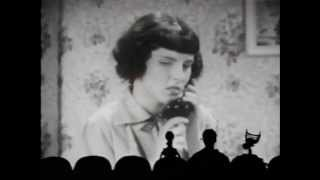 Download MST3k - What to do on a date Video