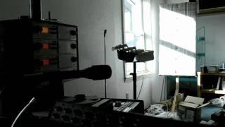 Download Analog Recording Equipment (Vintage Stuff) Video