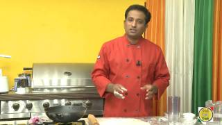 Download Sweet Poori - By VahChef @ VahRehVah Video