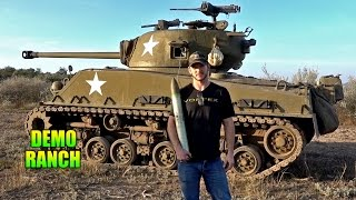 Download I Shot My Truck with a Tank... Video