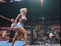 Download (720pHD): WCW Nitro 06/05/00 - Torrie Wilson, Major Gunns & Tygress Segments Video