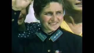 Download Парад в сталинском СССР 1939 года HD Video