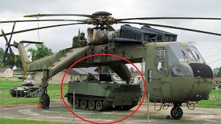 Download 7 MOST EXTREME HELICOPTERS IN THE WORLD Video