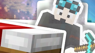 Download INVISIBLE MINECRAFT BED WARS ATTACK!!! Video