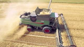 Download Fendt X 9490 Video