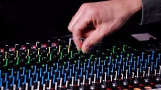 Download How To Mix Live Music Chapter 8 - Introducing EQ Video