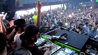Download The Martinez Brothers ″Closing Set″, Circoloco Party @ CoCoRiCò - 30/04/2015 Video