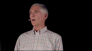 Download Proud to call you my transgender son | Skip Pardee | TEDxReno Video