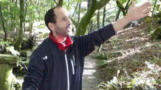 Download Nacionalistas contra España en Galicia Video