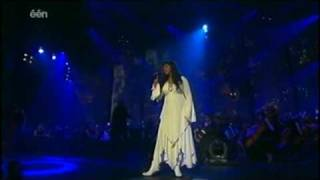 Donna Summer - Heaven Knows 12″ single version Free Download Video