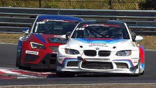 Download Motorsport.TV #04 Supercar Challenge 2018 - Round 4 Zandvoort Video