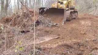 Download Lenny Dozer Work Nov 2012 Video