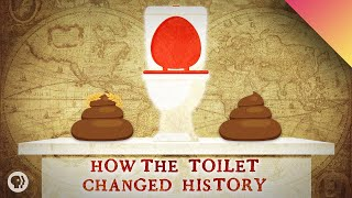 Download How The Toilet Changed History Video