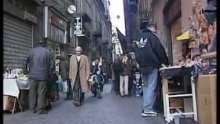 Download Napoli Segreta Video