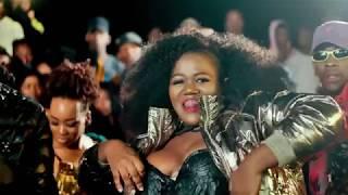 Download Prince Kaybee ft Busiswa & TNS - Banomoya Video