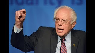 Download Politico's Newest NONSENSE Bernie Sanders Smear Video