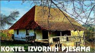 Download KOKTEL IZVORNIH PJESAMA 2016 Video