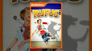 Download Rufus Video