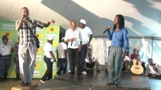 Download DEBATE - KHUZANI ( INDLAMLENZE) , JAIVA ZIMNIKE (THISHA WENTAMBO), MABUTHO and IMFEZEMNYAMA Video