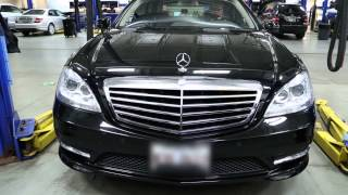 Download A and B Services | MW Mercedes-Benz of Hoffman Estates Video