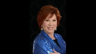 Download Chronic Hives with Actress/Comedian Vicki Lawrence and Dr. Neeta Ogden Video