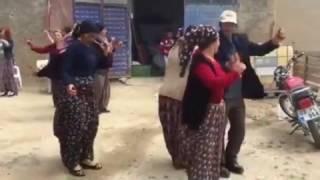 Download RAMAZAN YALÇINKAYA Akşehir Sultandağı Emirdağ kaşık 3 Video