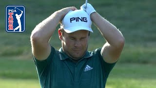Download Best of ″Golf is Hard″ from 2018 Video