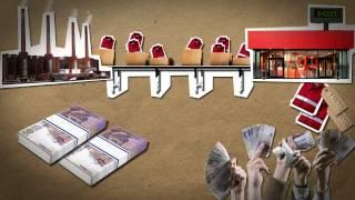 Download Causas de la inflación Video