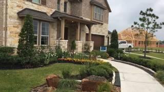 Download Cuộc sống Mỹ : Đi xem nhà 300k đến 400k ở Houston Texas (vlog22) Video