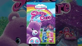 Download Care Bears Share Your Care Video