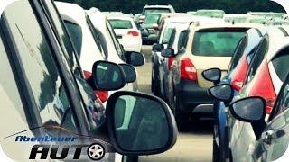 Download Tipps zum Neuwagenkauf | So ergattern Sie den besten Preis | Abenteuer Auto Classics Video