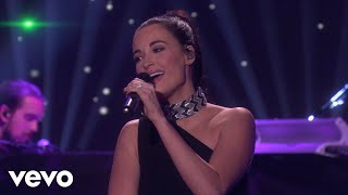 Download Kacey Musgraves - Space Cowboy (Live From The Ellen DeGeneres Show) Video