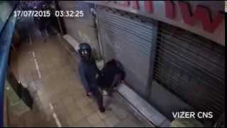 Download A Heart Touching Homeless Video - Eye Opener - Try Not to Cry Video