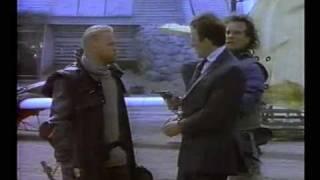 Download Trailer - Slipstream (1989) Video