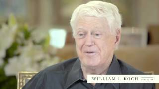 Download The Wine Cellar of William I. Koch: The Collector Video