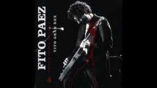 Download FITO PAEZ - Polaroid de Locura Ordinaria - Vivo Gran Rex Video