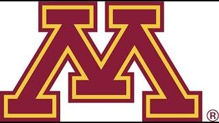 Download University of Minnesota Board of Regents - Special Meeting Video