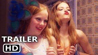 Download HEARTSTONE Trailer (Teen Movie - 2017) Movie HD Video