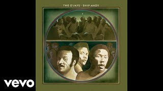 Download The O'Jays - For The Love of Money (Audio) Video