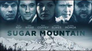 Download Sugar Mountain (Free Full Movie) Jason Momoa Video