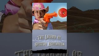 Download The Legend Of Shizuko Nishimura Video