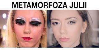 Download Metamorfoza Julii Video