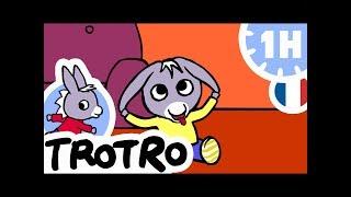 Download TROTRO - 1H - Compilation Nouveau Format ! #02 Video