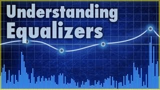 Download What is an Equalizer (EQ) and How Does a Parametirc vs Graphic EQ Work? Video