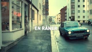 Download Norges Frivilligsentraler – Råner Video