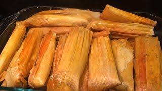Download Mississippi Delta Hot Tamales - HHH Video