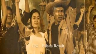 Download HISTORY OF PANGASINAN Video