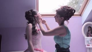 Download Camila Salcedo's 15th Birthday Party - Highlights Video