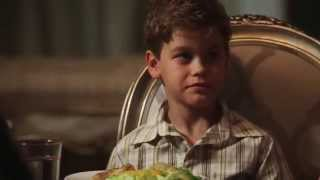 Download Child Abuse Television Commercial - Domestic Violence Video