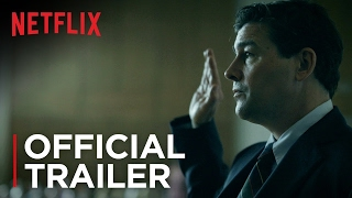 Download Bloodline - Season 3 | ​Official Trailer [HD] | Netflix Video